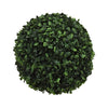 Faux Grass Ball 20cm
