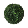 Faux Grass Ball 30cm