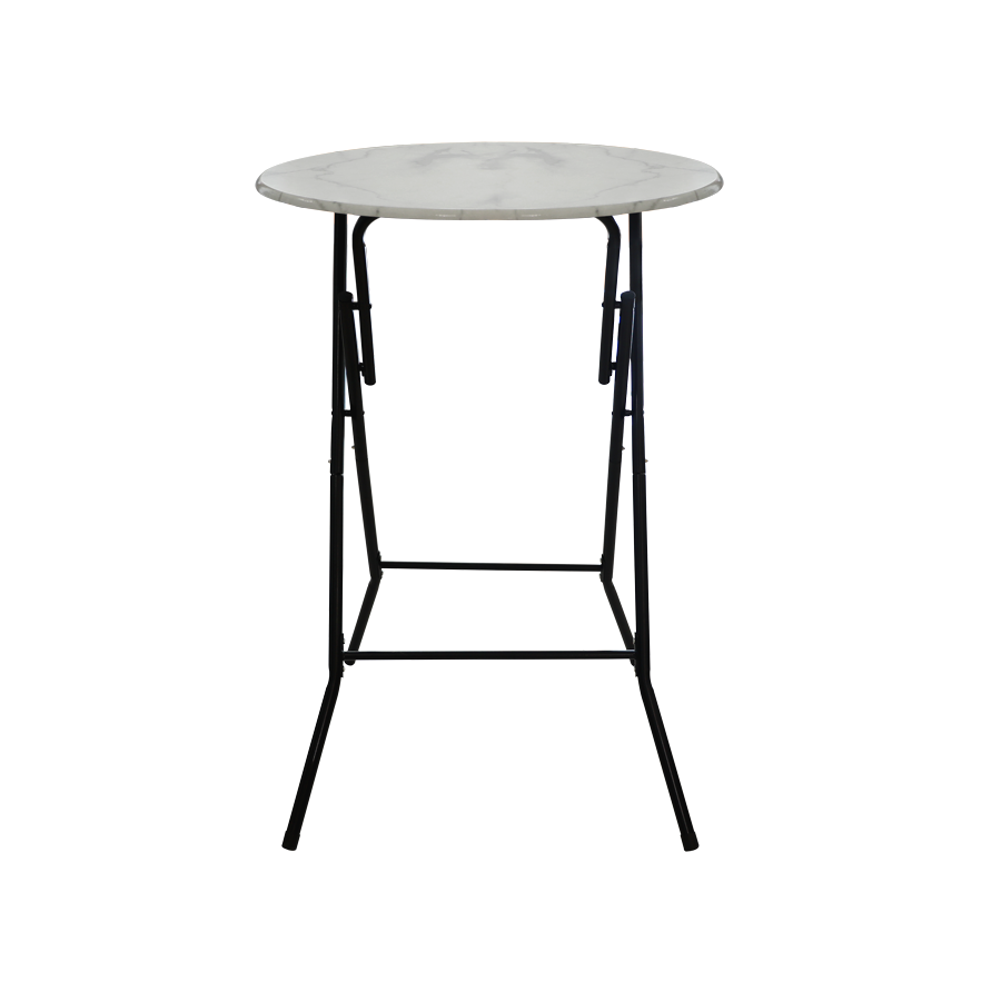 Fern Round Folding Table