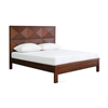 Houston King Bed 72x78