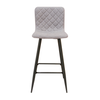 Montage Bar Chair
