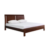 Rose King Bed 72x78