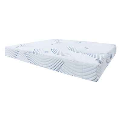 Flex Form Mattress