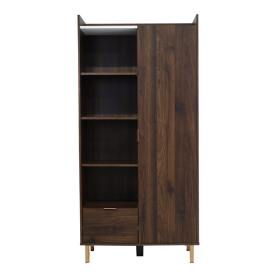 Forrest Bookcase