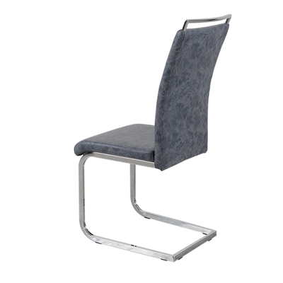 Fredrik Chair