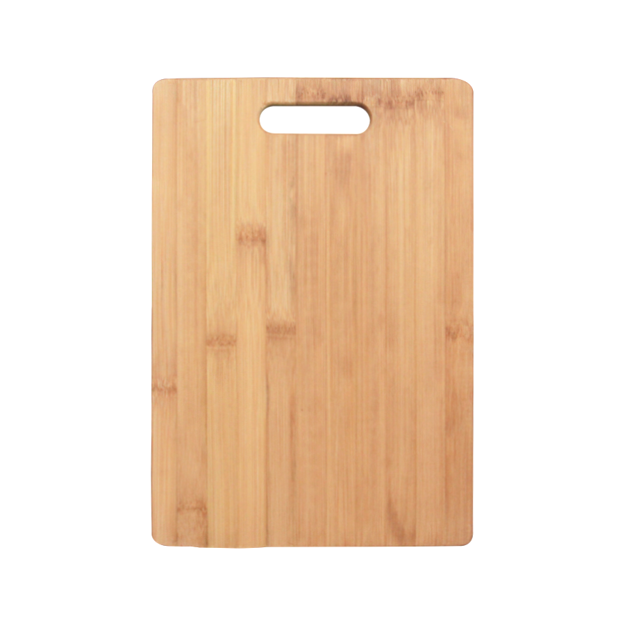 GJH230 Bamboo Chopping Board