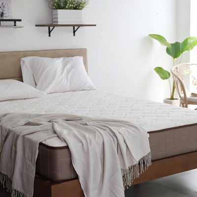 Gala Hotel Quality Bonnell Spring Mattress