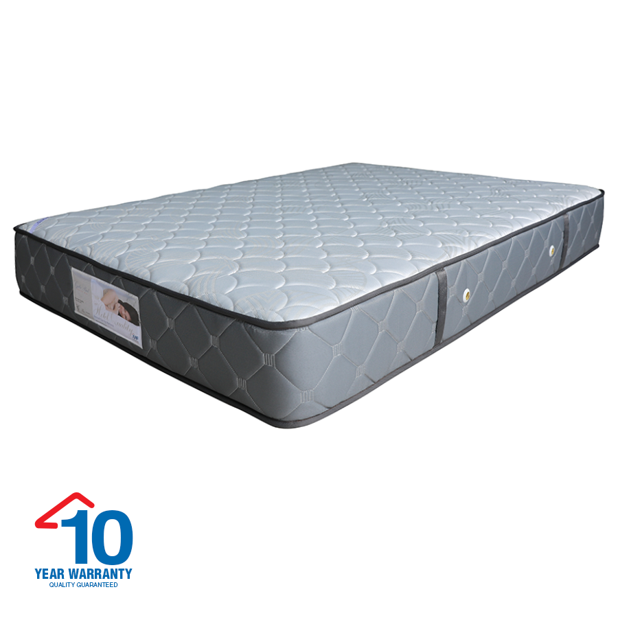Gala Hotel Quality Pocket Spring Mattress