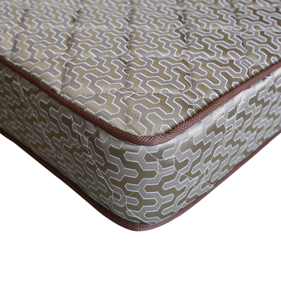 Gala Essential Spring Mattress 78""