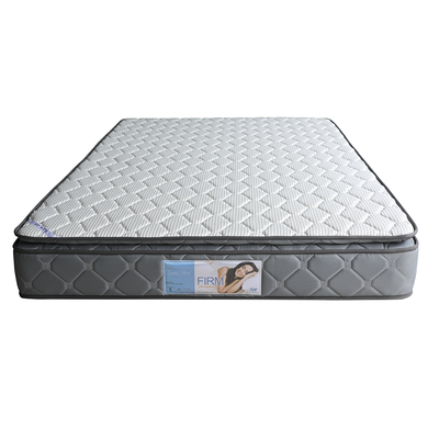 Gala Firm with Padding Spring Mattress