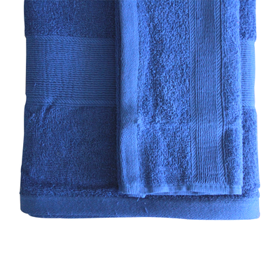 Gift Set Towel/100% Cotton