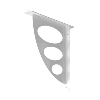 Gild Wall Bracket