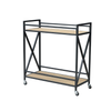 Glade Kitchen Trolley