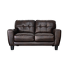 Hervey Sofa