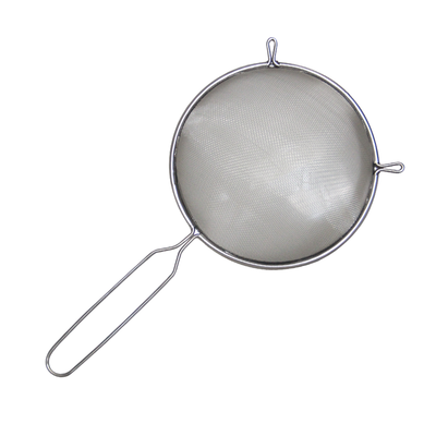 HT-8376A SS Strainer