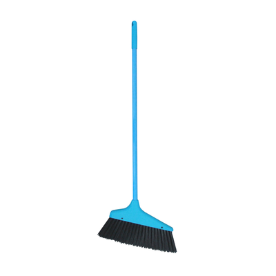 HV853A Dustpan And Broom Set