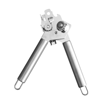 HZX-0620 Stainless Steel Can Opener