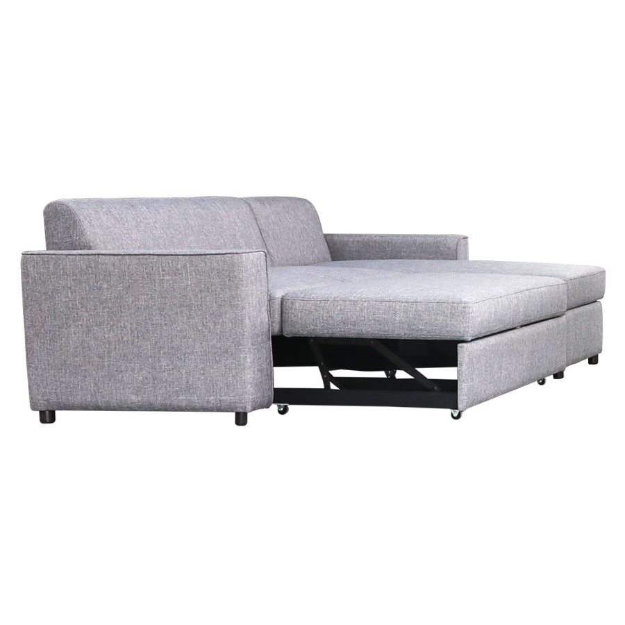 New Couches For Sale: Sofa With Storage Philippines