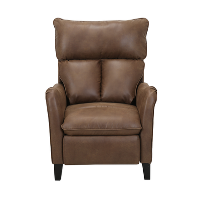 Henderson Pushback Recliner Sofa