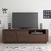 Hugo TV Rack