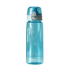 JY-TN14 780ml Water Tumbler - Blue