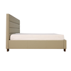 Johannes Upholstered Bed