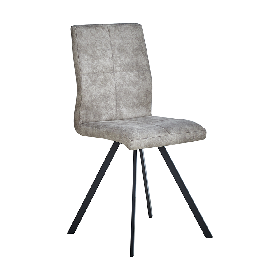 Juvy Chair