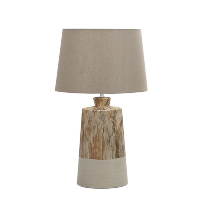 K3565 Ceramic Table Lamp
