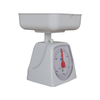 KA18115 Kitchen Weighing Scale