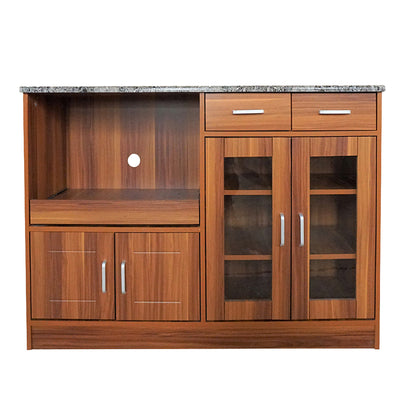 Khloe Kitchen Cabinet