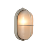 KX-0414/L Wall Lamp Gray