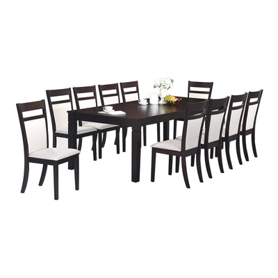 Katherine 10 Seater Dining Set