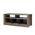 Katniss TV Rack