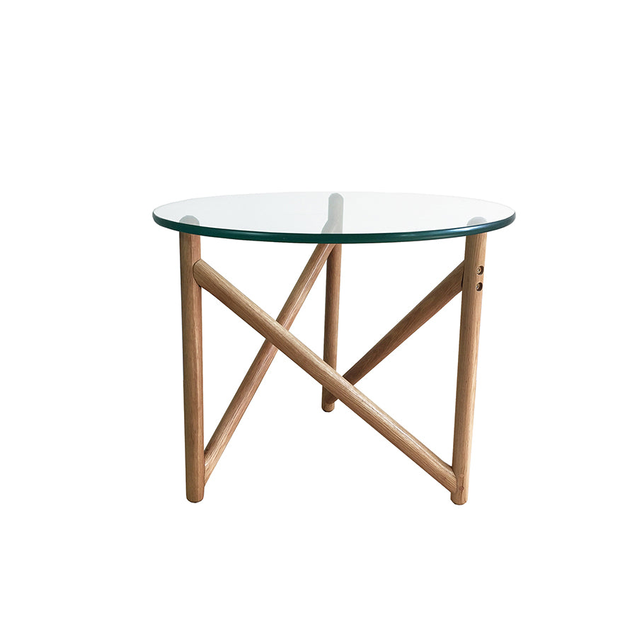 Kiki Side Table