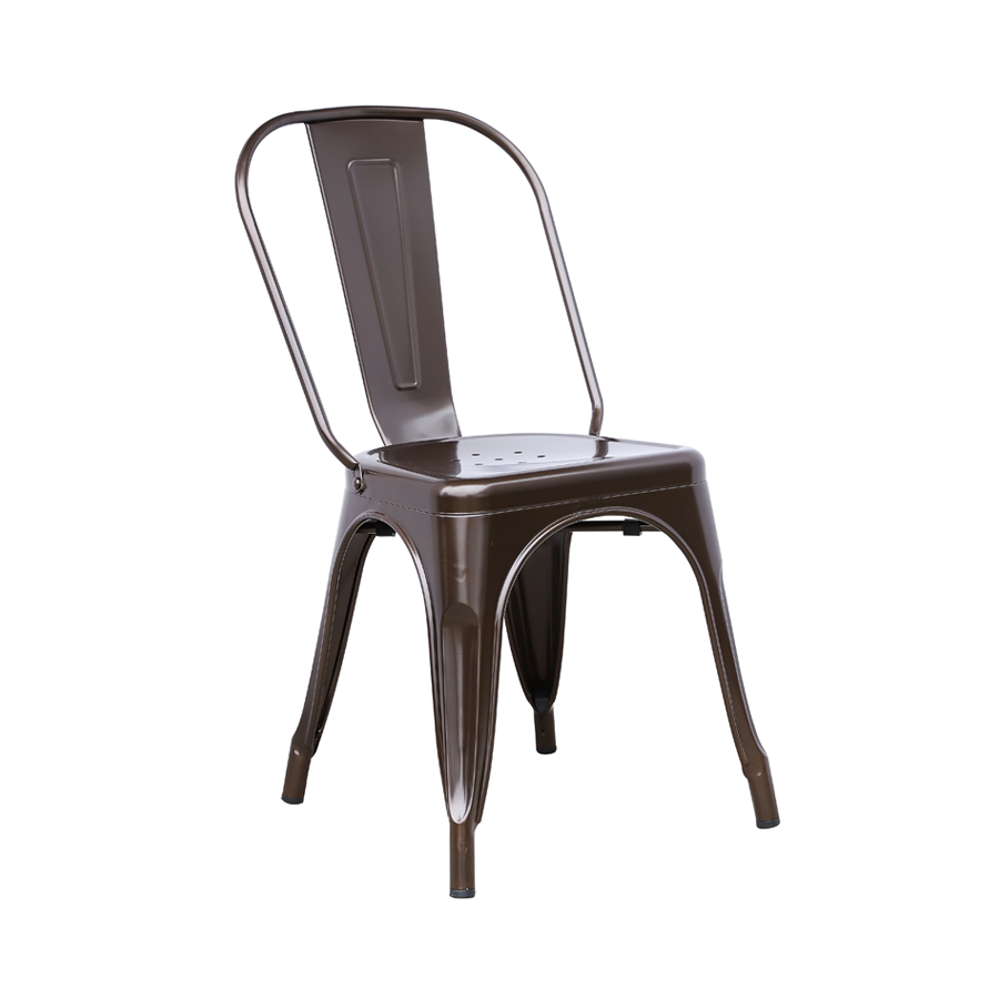 Kirk Metal Chair