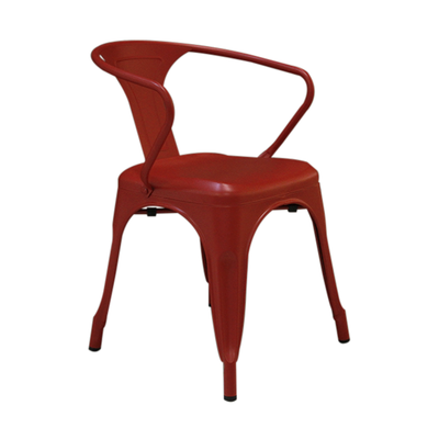 Knut Chair