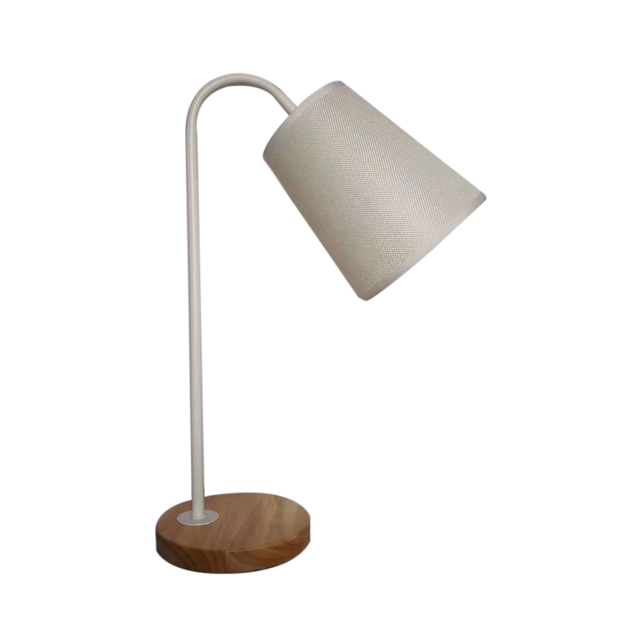 L01 Metal Mini Table Lamp