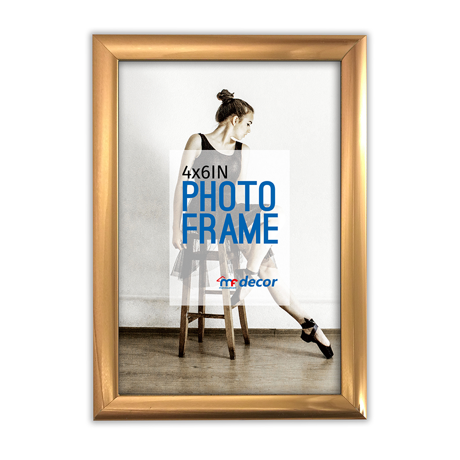 Poster picture frame for sale philippines