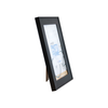 LB1A06 Black MDF Photo Frame 4 X 6""