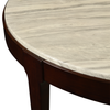 Linnett Coffee Table