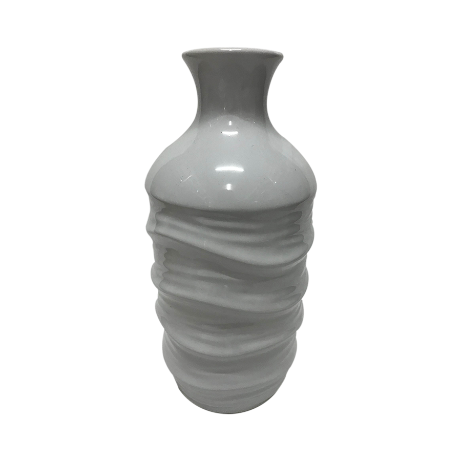 Liquify Table Vase Large
