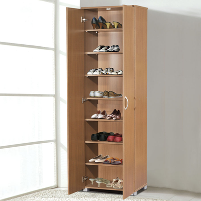 Liticia High Shoe Cabinet