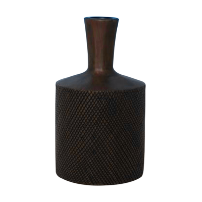Long Neck Table Vase - Large