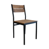Lucille 2 Seater Dining Set