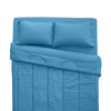 MF Linen M-3 Niagara Beddings