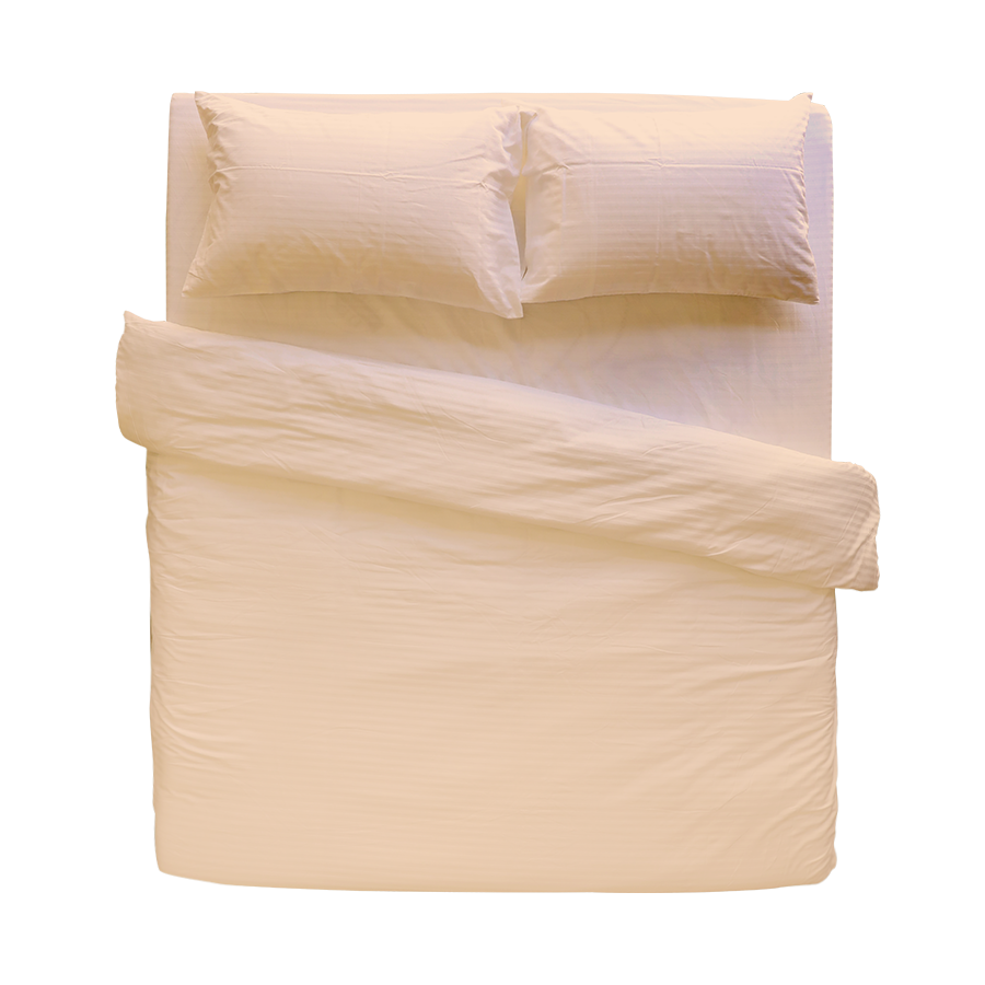 MF Linen EH-67 Beddings