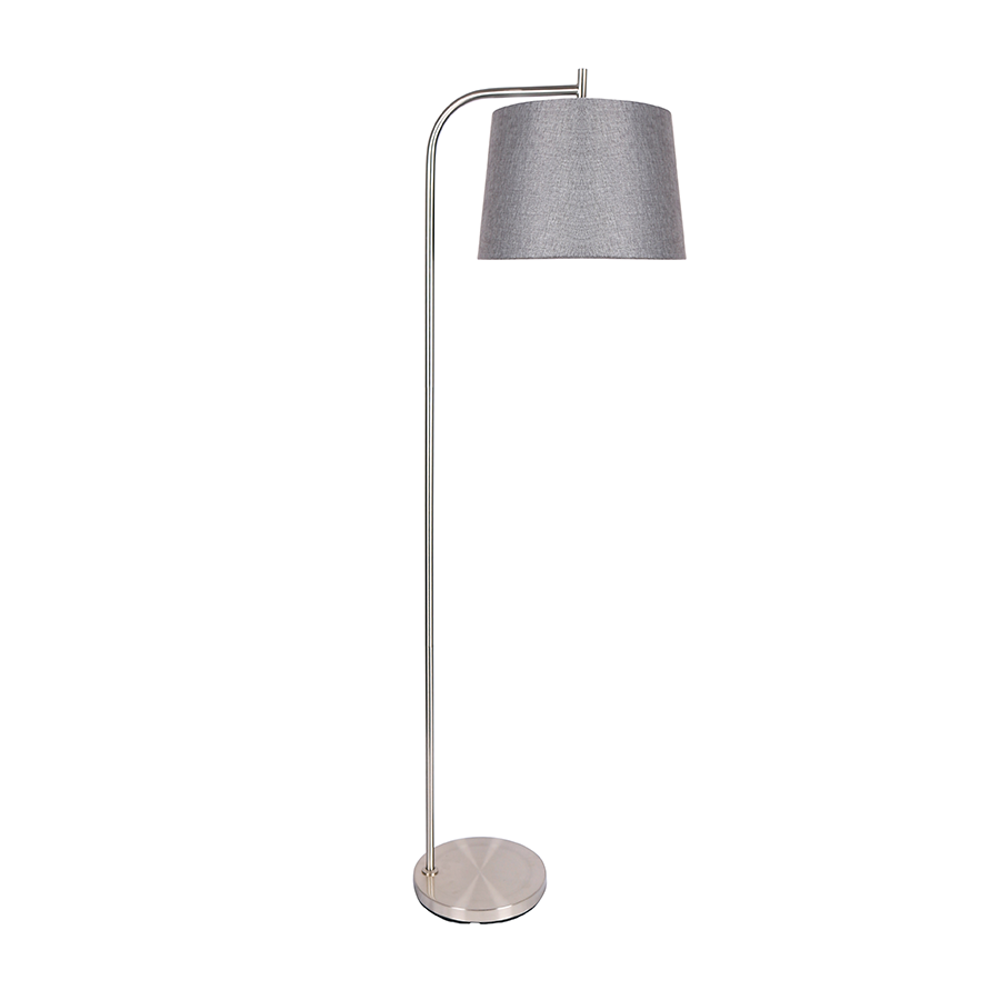 ML83572 Floor Lamp