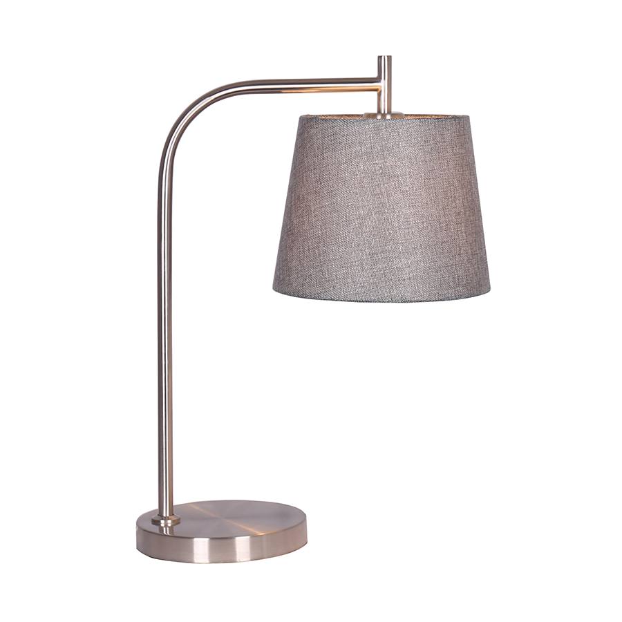 ML83573 Metal Table Lamp