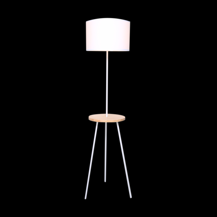 ML83584 Decorative Floor Lamp