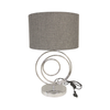 MT1541 Metal Table Lamp